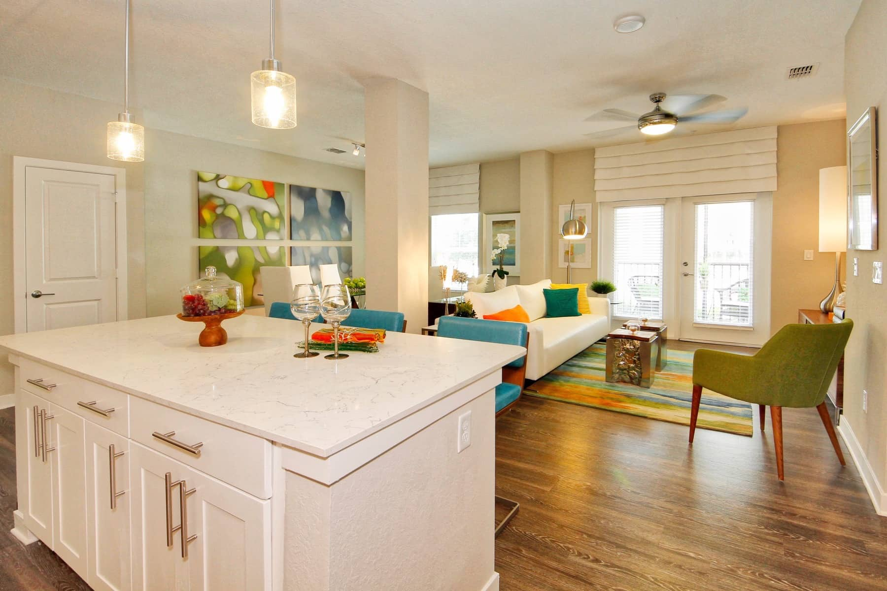 Incredible Marquis Coral Springs Apartments For Rent Coral Springs Download Free Architecture Designs Rallybritishbridgeorg